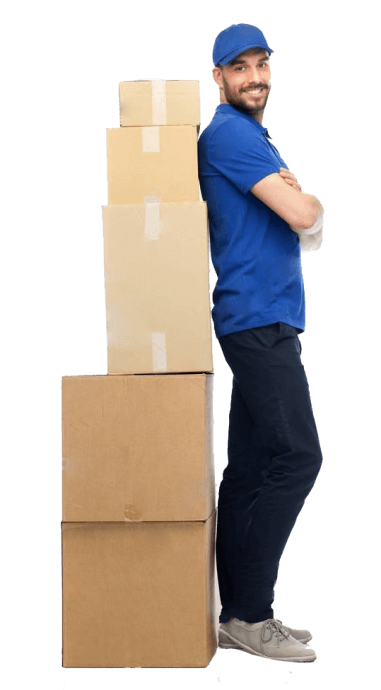 773-with-parcel-381x690 (1)